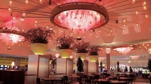 Holland Casino Enschede (2)