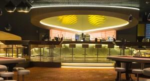 Holland Casino Groningen (1)