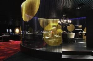 Holland Casino Leeuwarden (1)