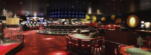 Holland Casino Leeuwarden (3)
