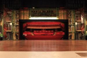 Parktheater Eindhoven (1)
