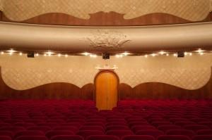 Schouwburg Kunstmin, vloerroosters grote zaal (1)